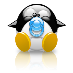 Instalar Linux de la Xunta